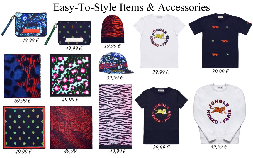Easy to style & accessories.jpg