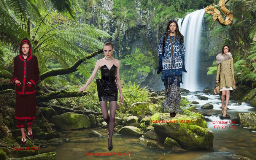 Fashion jungle 2.jpg