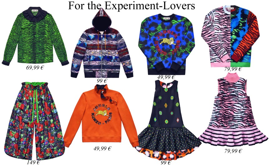 For the Expreriment Lovers .jpg