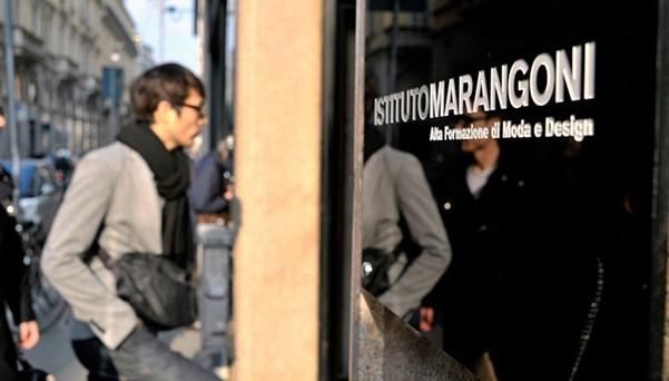 Marangoni-601x342.jpg
