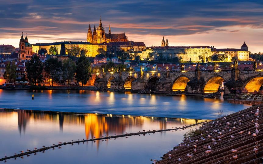 Travel-Prague-Czech-Republic-Wallpaper.jpg