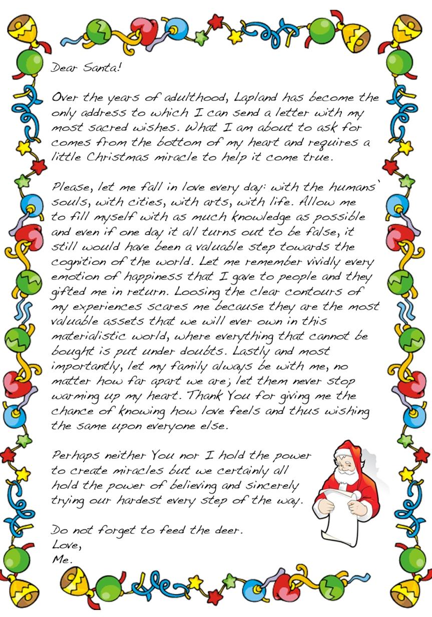Letter .jpg