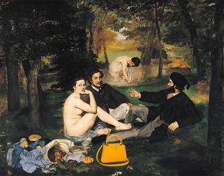 Manet-Colazione-sull-erba-1862-1863.png