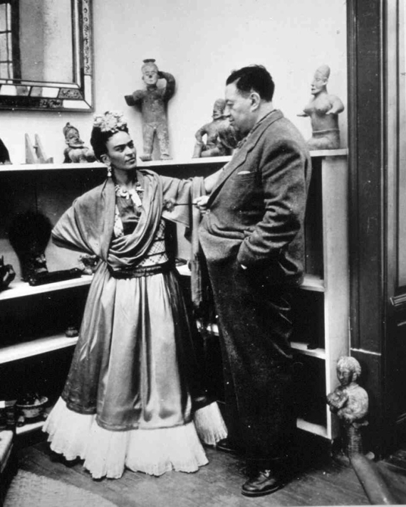 015-frida-kahlo-and-diego-rivera-theredlist.jpg