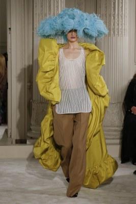 Valentino Haute Couture SS 18.jpg